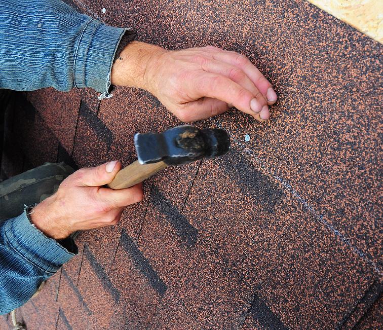 Roofing contractor tyler, roofer in tyler, roof repair in texas, roof replacement, new roof tyler texas